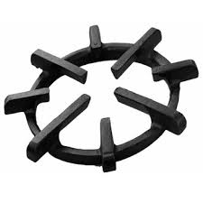 gas stove burner parts. Simple Burner Kitchen Accessories Gas Cooker Burner Parts Stove Cooktop Cast  Iron Pan Support And Gas Stove Burner Parts P