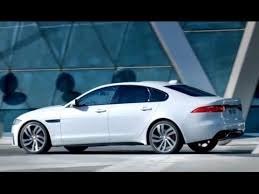 2018 jaguar xf. interesting jaguar new 2018 jaguar xf u0026 first look with jaguar xf
