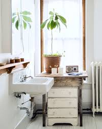 office bathroom decorating ideas. Bathroom:Bathroom Minimalist Shower Design With Rectangle White Awesome Photo Decor 90 Best Bathroom Office Decorating Ideas