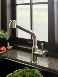 Small Picture Decorating Enchanting Dornbracht Kitchen Faucet For Modern