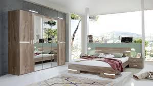 Schlafzimmer Einrichtung Kaufen Wandtattoos Schlafzimmer Neu