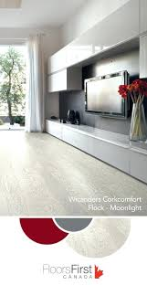 cork kitchen flooring. Cork Kitchen Flooring Greengurd Floting Ing Pros Cons Pictures Images