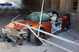 Lorain police investigating fatal high-<b>speed car</b> crash