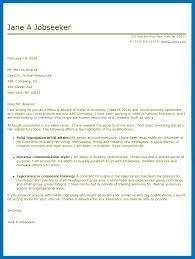 Cover Letter Sample Career Change Sarahepps Com