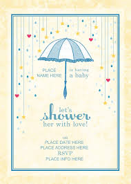 ... Medium Size of Colors:baby Q Invitations Pinterest Also Baby Q Shower  Invitations Free In