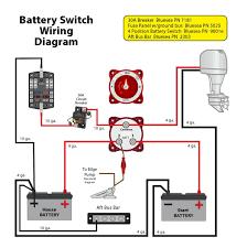 24 volt battery hookup help please within volt trolling motor 24 volt battery system diagram at 24 Volt Marine Wiring Diagrams