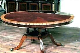 expandable table hardware circular expanding table furniture expandable expanding round table hardware expanding circular dining table