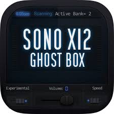 Box Sono X12 Android com Amazon Spirit Appstore For HI5PwUq
