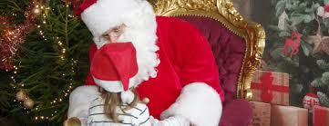 Kolędy i muzyka świąteczna to sposób na odporność i zdrowe Święta - Planeta