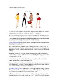 Fashion Designing Course Fees Details