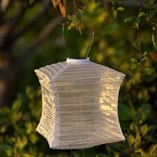 japanese outdoor lighting. japanese outdoor lighting photo 9 r