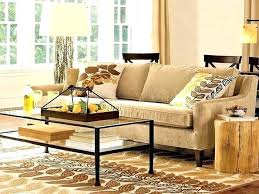 decorating a glass coffee table coffee table decorations glass table simple glass coffee table decorating ideas