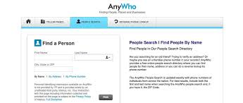 Address By Phone How To Find Someones Phone Number By Name Aeroleads