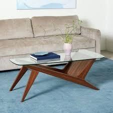 coffee display table display coffee table round coffee table display ideas