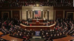 State Of The Union Seating Chart What Is The State Of The Union Address Everything You Need