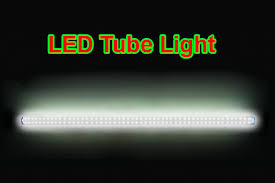 wiring diagram of twin tube light wiring image wiring diagram of twin tube light wiring wiring diagrams car on wiring diagram of twin tube