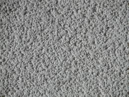 How To Put A Light Texture On Drywall Learn How To Apply And Remove Popcorn Drywall Texture