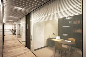 sydney office. 3.01, Country Centre, 74 Castlereagh Street, SYDNEY Office Space For Rent, Lease Sydney