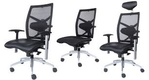 via office chairs. Via Office Chairs. An Ergonomic Chair That Can Be Customized For The Cohesive Look You Chairs