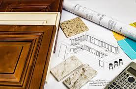 Kitchen Design Maryland Plans Interesting Design
