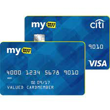 Check spelling or type a new query. Best Buy Credit Cards Review