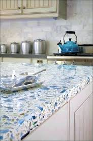 kitchen cost comparison glass s bsts materials countertops recycled uk c