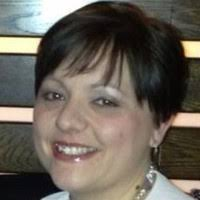 Celina Johnson - Accounts and admin - self employed | LinkedIn