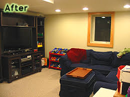 basement remodeling madison wi. Unique Remodeling Small Basement Remodel With Remodeling Madison Wi