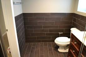 cost to install shower bathroom wall tile with alluring cost to install shower wall tile tub cost to install