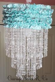 pergola lighting ideas design build your own light fixture diy pendant lighting ideas pendant light ideas