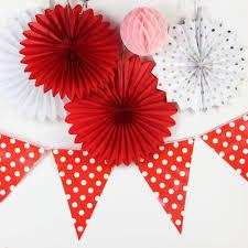 San Valentin Decoration Acordeoacuten De Papel Compra Lotes Baratos De Acordeoacuten