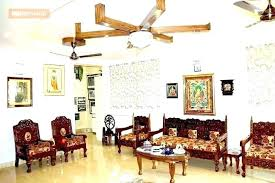 home ceiling design room ceiling ceiling design for living room with three ceiling fan playful false ceiling in false home ceiling designs 2017