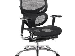 Cool Office Chairs Office Chair Awesome High Back Ergonomic Office Chair Cool