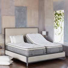 queen size split adjustable bed. Unique Queen King Size Adjustable Bed Base U2013 Ada Disini Abe83E2Eba0B With Split Queen  To E