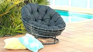full size of papasan cushion cover diy pier 1 ikea double cleaning a chair home improvement