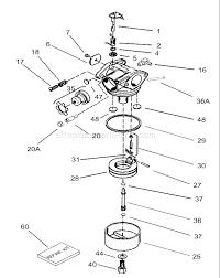 lawn mower carburetor schematic wiring diagram list husqvarna lawn tractor carburetor diagram wiring diagram inside honda lawn mower carburetor parts lawn mower carburetor schematic