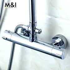 shower faucet types shower faucet types fic bathtub valve leaking handle deck mount parts small size shower faucet types