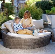 outdoor patio daybed. Fancy Round Outdoor Daybed Gorgeous Daybeds In Design 11 Patio