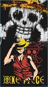 Luffy One Piece Wallpaper Hd ...