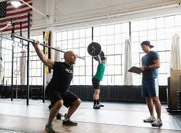 where to wod every cleveland area crossfit gym you should know