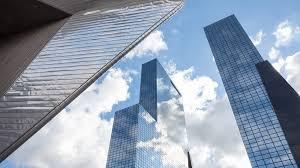 demand for intelligent buildings