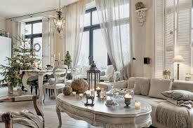 shabby chic furniture living room. Shabby And Charme Chic Furniture Living Room B