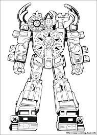 Green Ranger Coloring Page Power Rangers Coloring Page Power Rangers