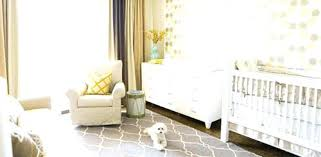 area rugs baby nursery for south africa boy