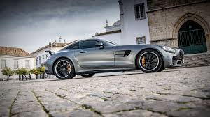 2018 mercedes benz amg gtr. delighful amg mercedesamg gt r first drive photo 3  with 2018 mercedes benz amg gtr