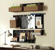 wall hanging organizer office. Wall Hanging Organizer Office Diy Decor Pinterest O