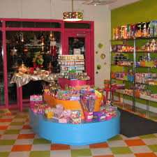 designs for candy shop | ... sorts of things when i was working on the  design for sweet ideas candy | Candy shop :) | Pinterest | Candy shop, Candy  store ...