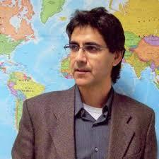 Jorge Majfud Archivos - Mito | Revista Cultural