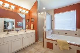 bathroom lighting advice. Small Bathroom Vanity Sink Combo Lighting Over Mirror Jetted Tub Shower Copper Kitchen Also Excellent Plan Advice T