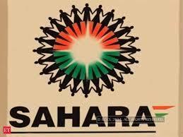 Sahara India Pariwar Latest News Videos Photos About
